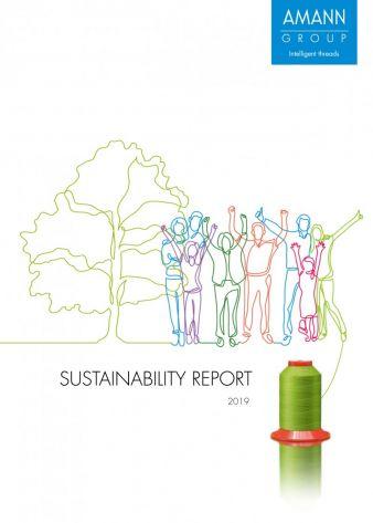 Amann-Nachhaltigkeitsreport.jpg