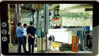 Smart-Textiles-Plattform.jpg