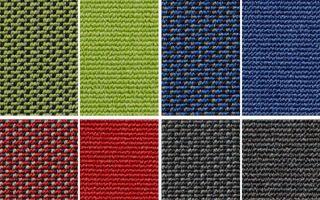 Photo: Carpet Concept