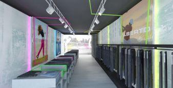 Alberto-Store-Concept.jpg