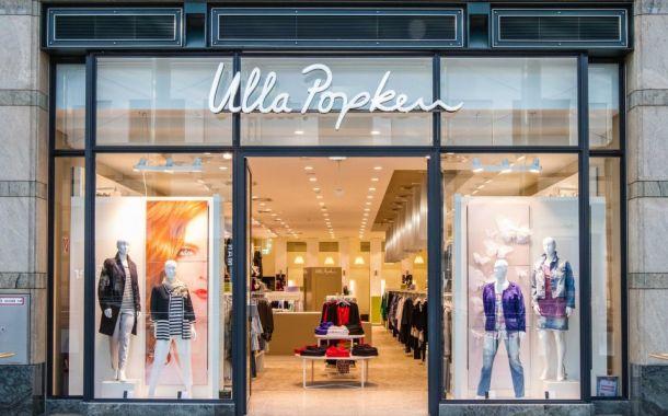 Popken Fashion Group setzt auf RFID