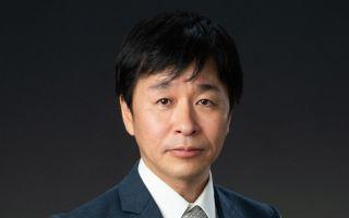 Takahiro-HirakiManaging.jpg