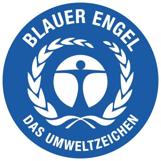 Blauer-Engel-Umweltzeichen.jpg