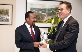 Friedensnobelpreis-an-Abiy.jpg