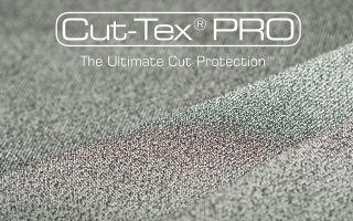 Cut-Tex-Pro-Fabric.jpg
