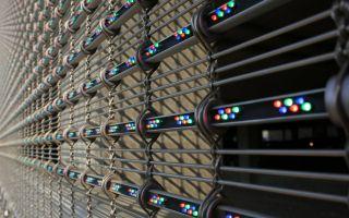 LED-einweben.jpg