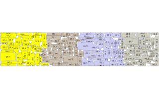 Automarker: Effizientes Legen senkt Materialkosten  Photo: Human Solutions