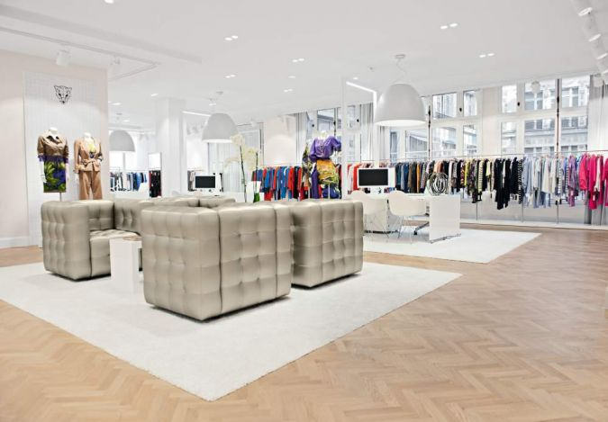 Marc-Cain-Showroom-Paris.jpg