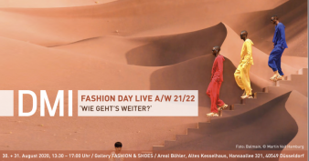 Fashion-Day-Live-Trend.png
