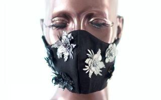 Mund-Nasen-Schutz.jpg