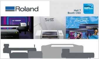 Roland-DG.jpg