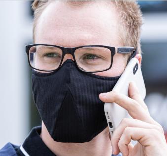 Mund-Nasen-Masken.png
