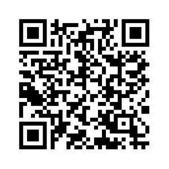 QR-Code-Textil-vernetzt.jpg