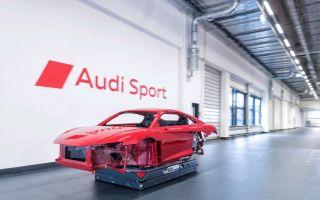 Audi-Smart-Factory.jpg