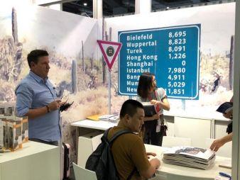 China-und-die-Textilindustrie.jpg