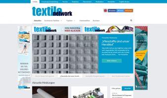screenshottnneuewebseite.jpg