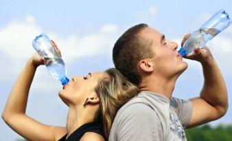 Trinkwasser.jpg