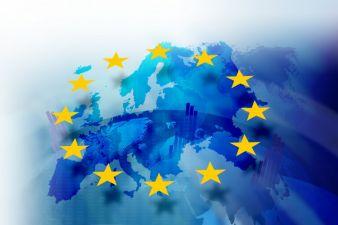Europaeische-Union-EU.jpeg