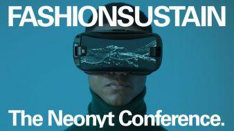 Neonyt-Fashionsustain.jpg