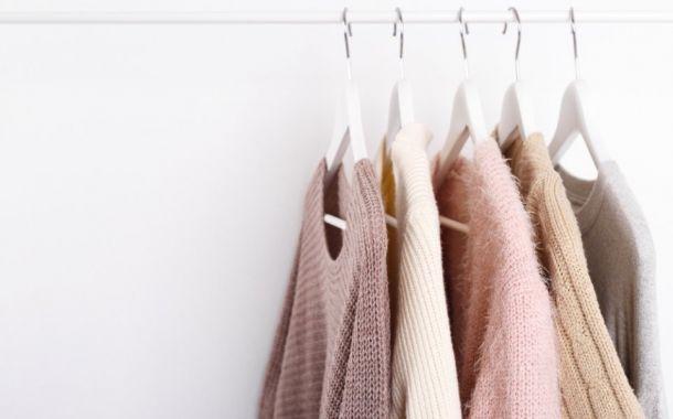 Mode in Westeuropa befindet sich im Wandel