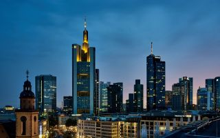 Frankfurt-Skyline.jpg