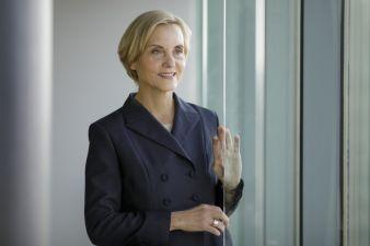 Ingeborg-Neumann-textilmode.jpg