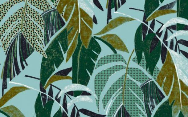 Epson zeigt seine Drucklösungen für den Textilmarkt