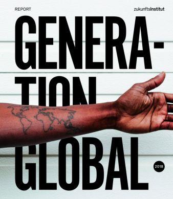 Generation-Global.jpg