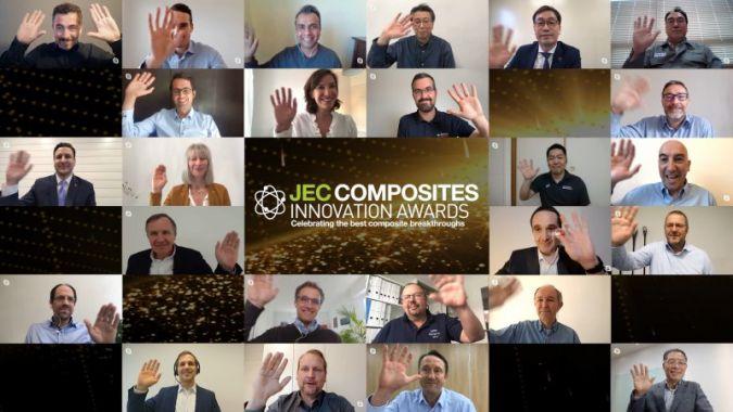 JEC-Composites-Innovation.jpg