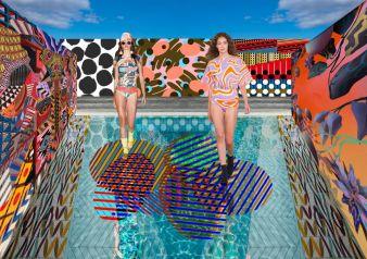 Artful---Trends-Sommer-2019.jpg