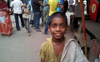 Junge-in-Dhaka--Bangladesch.jpg