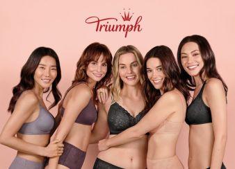 Triumph-Unterwaesche-Models.jpg