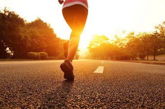 Running-Shoe-.jpg