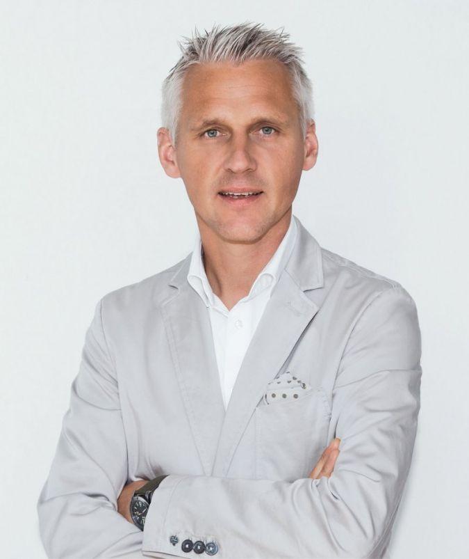 Marc-Freyberg-Brax.jpg