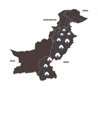 Karte-Pakistan.jpg