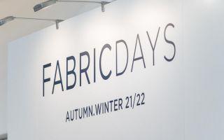 Fabric-Days.jpg