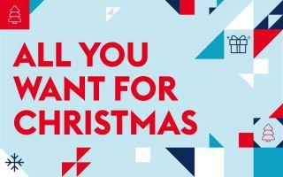 Flyeralarm-Weihnachtswelt.jpg