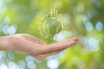 Nachhaltigkeit-Gruene-Erde.jpg