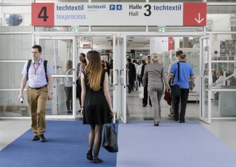 Texprocess-und-Techtextil-in.jpg