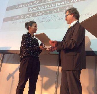 1platzmtexnachwuchspreis2016.jpg