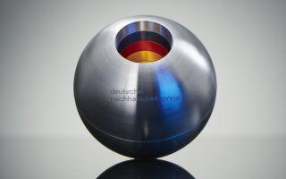 Deutscher-Nachhaltigkeitspreis.jpg