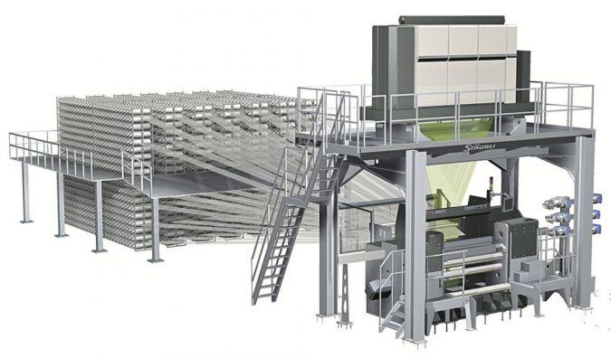 TF-weaving-system.jpg