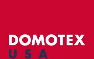 Domotex-USA.jpg