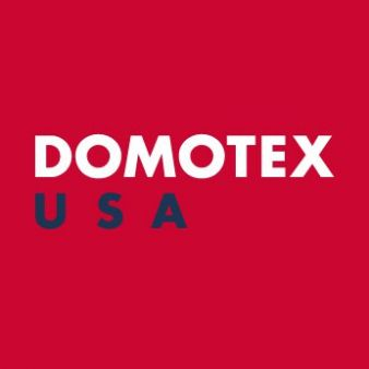 Domotex-USA.jpg