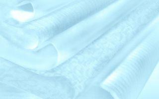 Sandler Vliesstoffe für jede Anwendung (Photo: Sandler)