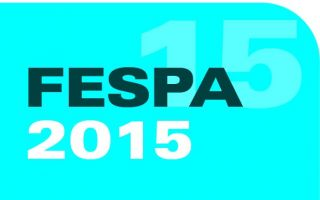 Photo: Fespa 2015