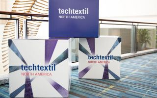 Techtextil-North-America.jpg