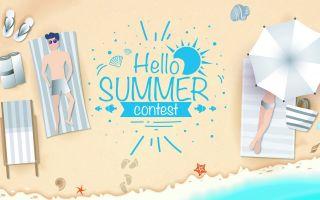 Epson-Hello-Summer.jpg