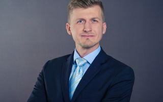 Johannes-Diebel-Leiter.jpg
