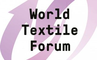 Logo-World-Textile-Forum.jpg